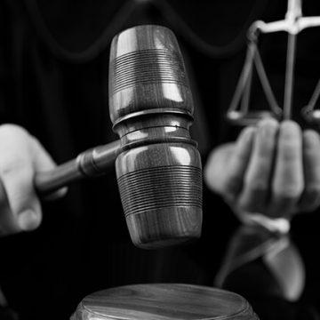 Judge Napolitano Breaks Down the Sanctuary City Battle